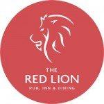 srcset=https://redmistleisure.co.uk/wp-content/uploads/2017/11/the-red-lion-150x150.jpg
