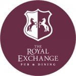 srcset=https://redmistleisure.co.uk/wp-content/uploads/2017/11/the-royal-exchange-150x150.jpg