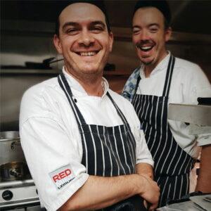 srcset=https://redmistleisure.co.uk/wp-content/uploads/2018/01/red-mist-chefs-300x300.jpg