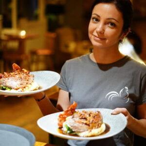 srcset=https://redmistleisure.co.uk/wp-content/uploads/2018/01/red-mist-waitress2-300x300.jpg
