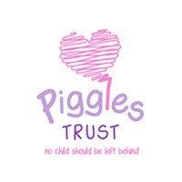 Piggles Trust Logo