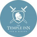 The Temple Inn