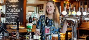 Pub General Manager jobs