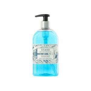 evans-hand-wash