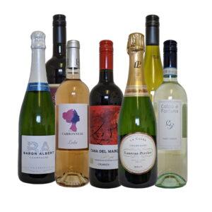 Wines & Ports