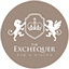 The Exchequer icon