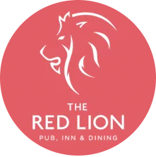 The Red Lion, Odiham